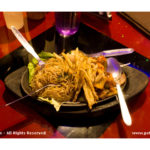 @49 – A Great Place For Hangouts