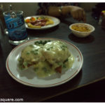 Olypub – Good Food, Budget Booze And Nostalgia