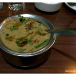 Afza – Hyderabadi Haleem In Calcutta