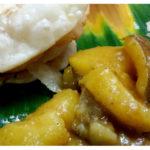 Horidas Modak – Bengali Sweets And Jolkhabar