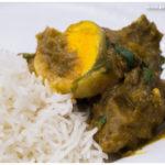 Sudipar Rannaghar – Calcutta Cuisine